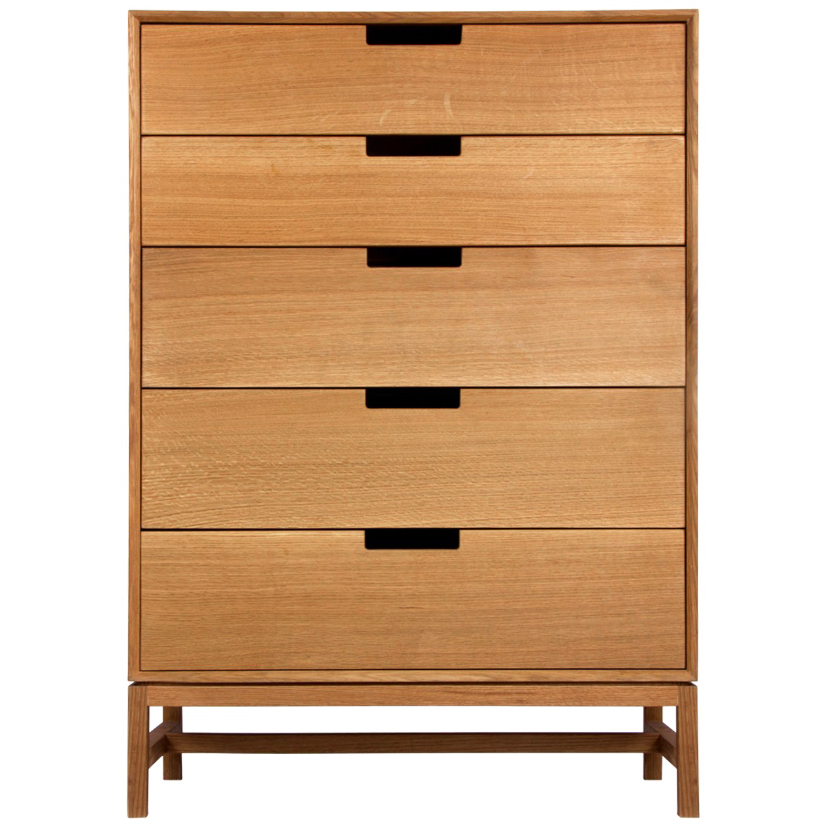 Dresser PNG HD.