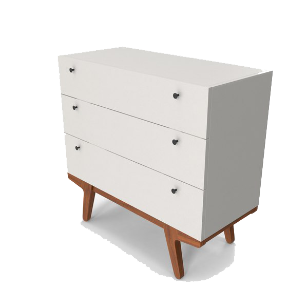 Traditional Dresser PNG Free Download.