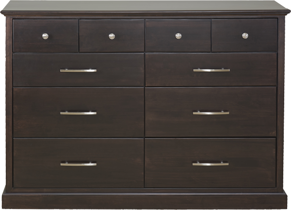Dresser Png (104+ images in Collection) Page 3.