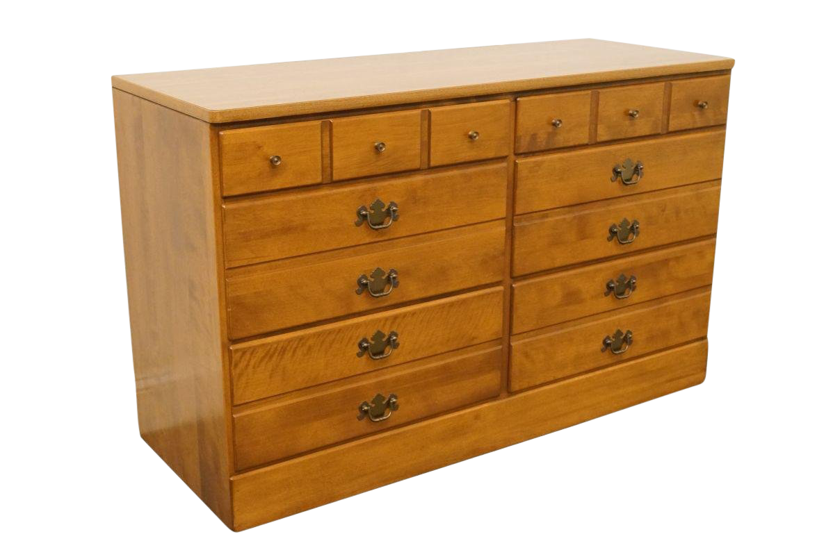 Dresser PNG Picture.