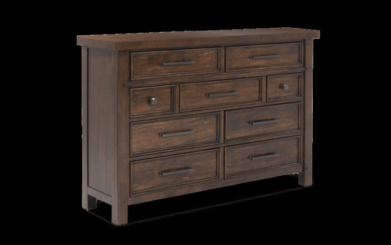 Download Free png Dresser PNG Transparent Image.