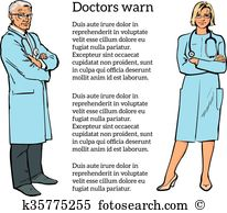 Medical dressing gown Clipart EPS Images. 21 medical dressing gown.