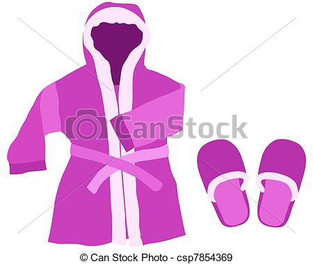 Dressing gown Vector Clip Art Illustrations. 4,118 Dressing gown.