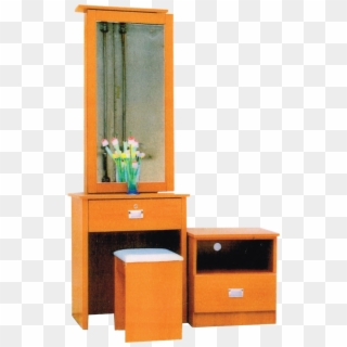 Dressing Table PNG Images, Free Transparent Image Download.