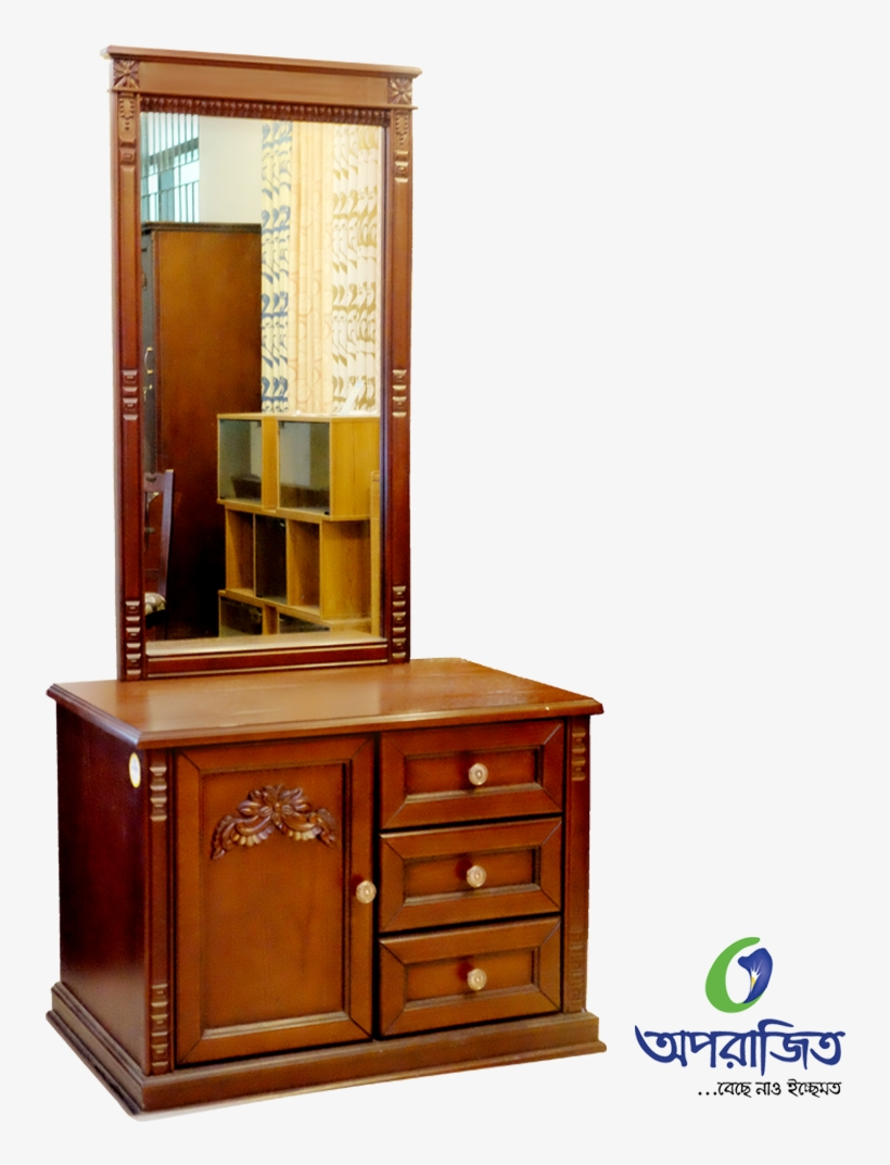 Dressing Table Png (+).