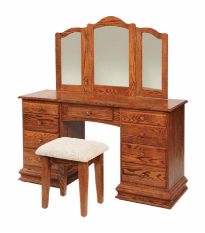 Result for dressing table png.