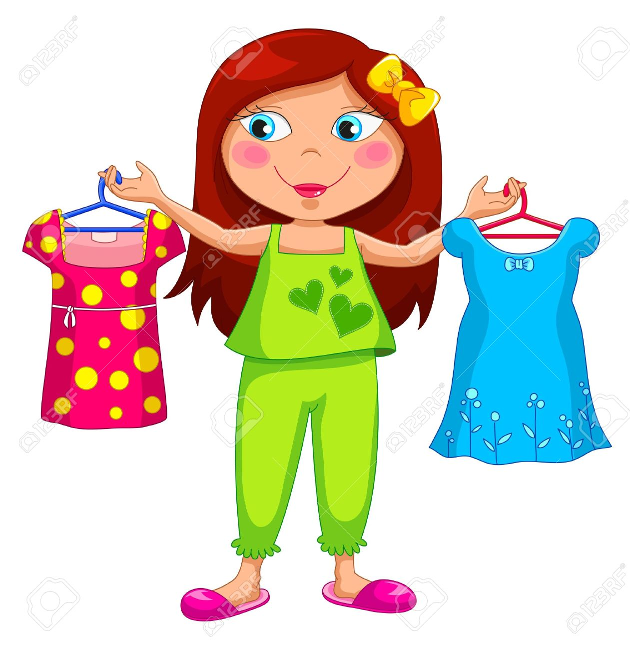 Wear clipart 20 free Cliparts   Download images on ...
