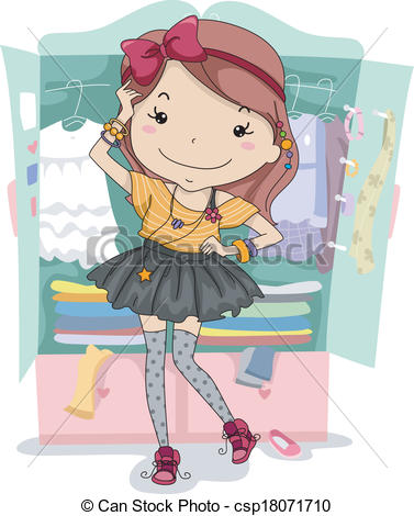 Dress up Clip Art and Stock Illustrations. 5,625 Dress up EPS.