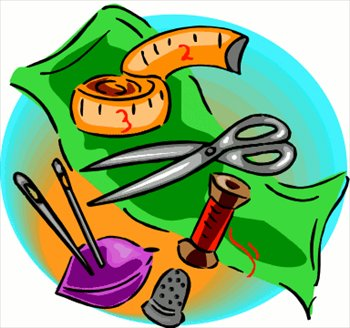 Index of /wimages/Clip Art/Sewing.