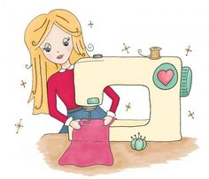 1000+ images about Sewing on Pinterest.