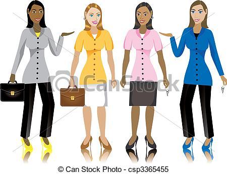 Dressy Vector Clip Art Illustrations. 188 Dressy clipart EPS.