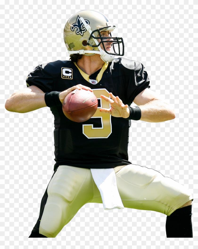 Drew Brees Football Love, Football Stuff, New Orleans.