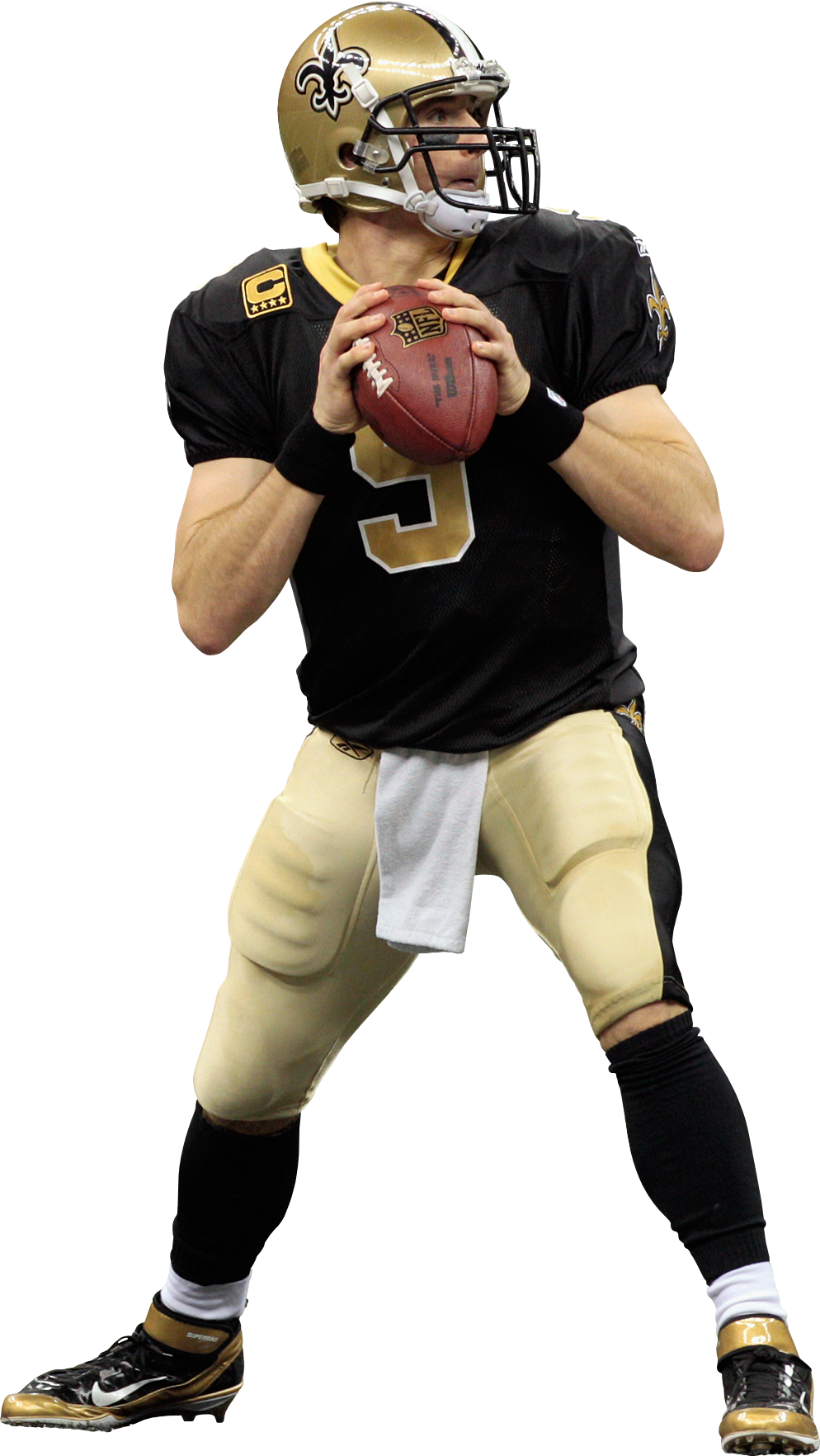 Drew Brees Png (106+ images in Collection) Page 1.