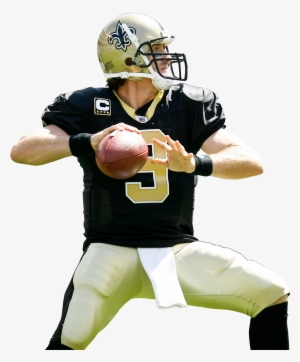Drew Brees PNG & Download Transparent Drew Brees PNG Images for Free.