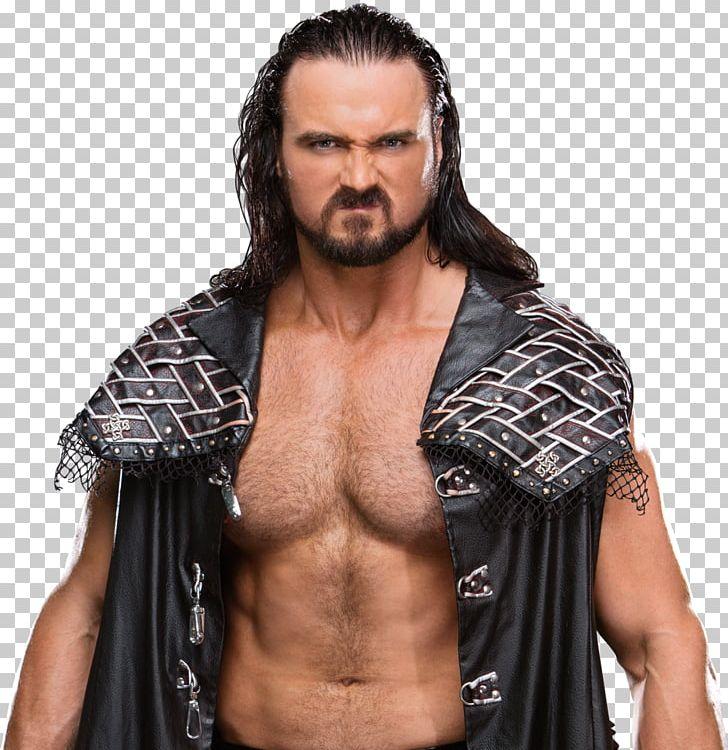 Drew McIntyre WWE Superstars NXT TakeOver WWE NXT PNG.