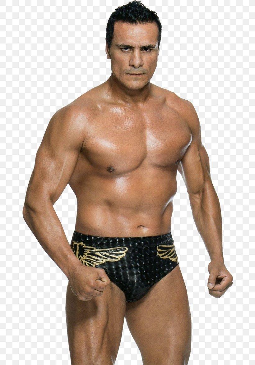Drew McIntyre Professional Wrestler Professional Wrestling.