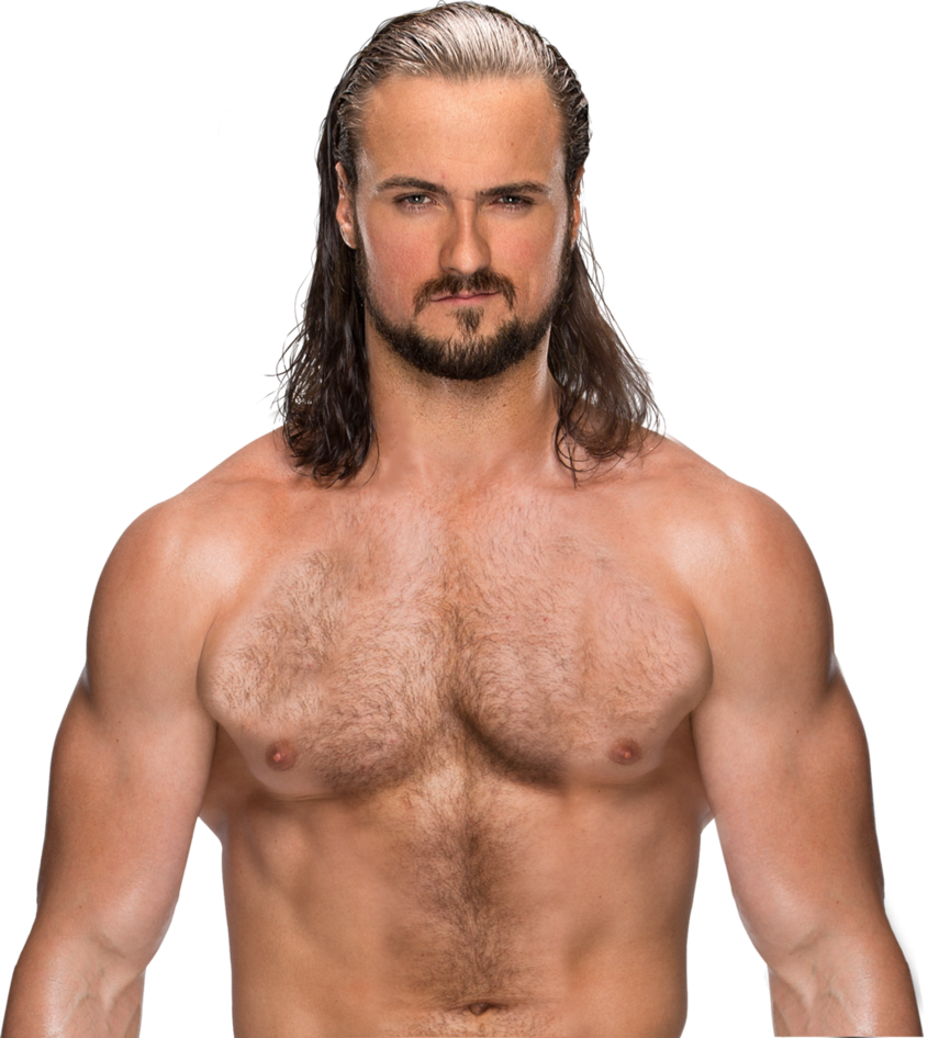 Drew Mcintyre Png, png collections at sccpre.cat.