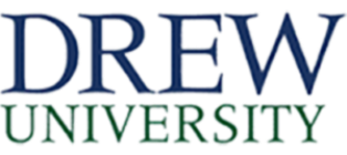 Drew University customer references of Ruckus Wireless.