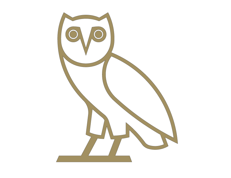 Ovo owl clipart.