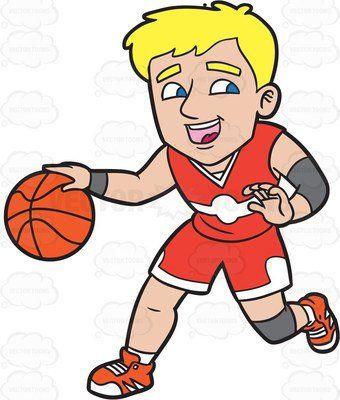 Basketball clipart cartoon, Basketball cartoon Transparent.