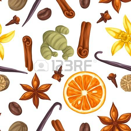 587 Dried Herb Cliparts, Stock Vector And Royalty Free Dried Herb.