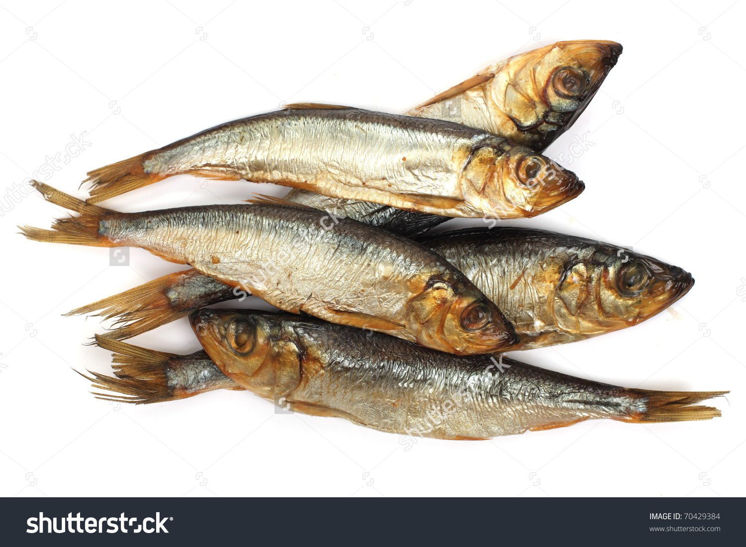 Dried fish clipart clipground for Dried salted fish