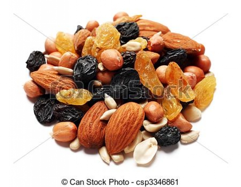 stock photography of dry fruit and nut mix dry fruit and nut n.