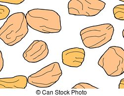 Dried fruit Illustrations and Clip Art. 1,470 Dried fruit royalty.