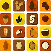 Dried fruit Stock Photo Images. 89,994 dried fruit royalty free.