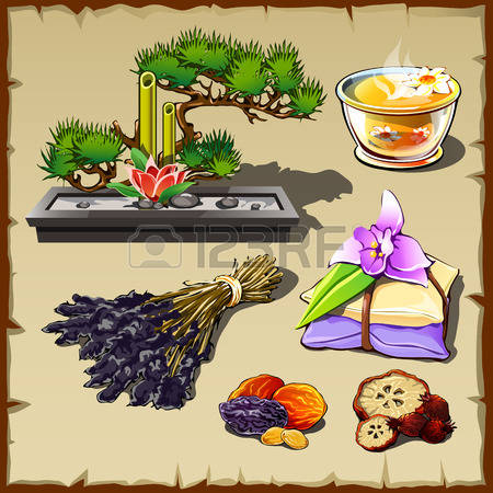 79 Dried Apricots Stock Illustrations, Cliparts And Royalty Free.