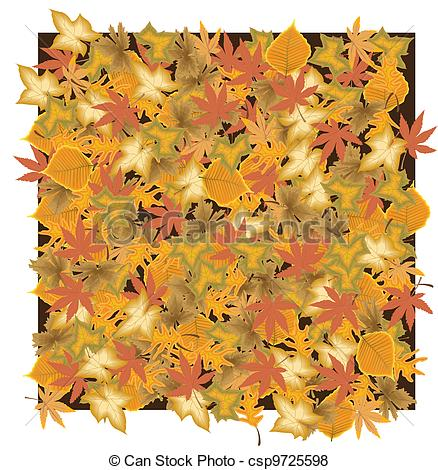 Dry leaves Clip Art and Stock Illustrations. 6,326 Dry leaves EPS.