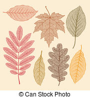 Dried leaves Illustrations and Clip Art. 6,310 Dried leaves.