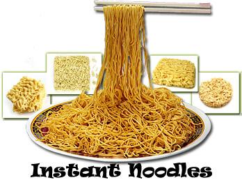 1000+ images about Instant noodles on Pinterest.