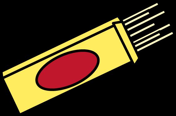 Clip Art Pasta Noodles Clipart.