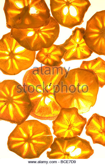 Dried Persimmons Stock Photos & Dried Persimmons Stock Images.