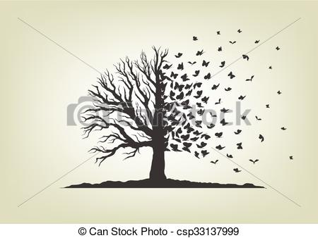 Dried tree Vector Clip Art Royalty Free. 5,238 Dried tree clipart.