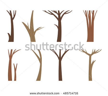 Dry Tree Stock Photos, Royalty.