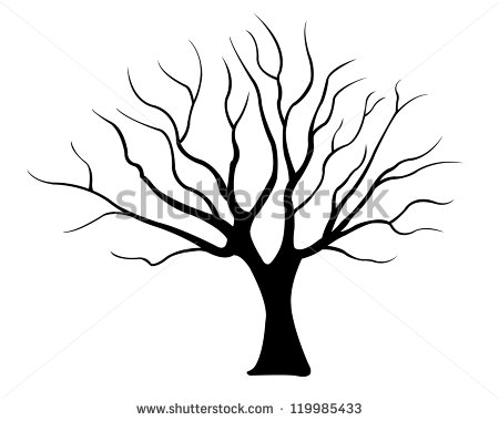 Similiar Dead Weeping Willow Tree Clip Art Keywords.