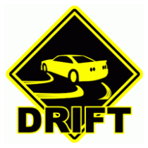 Drift Clip Art Download 15 clip arts (Page 1).