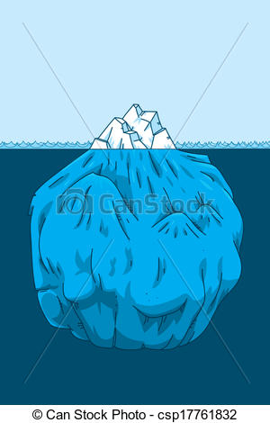 Drift ice Illustrations and Clip Art. 534 Drift ice royalty free.