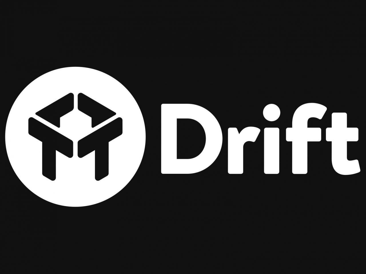 Drift.