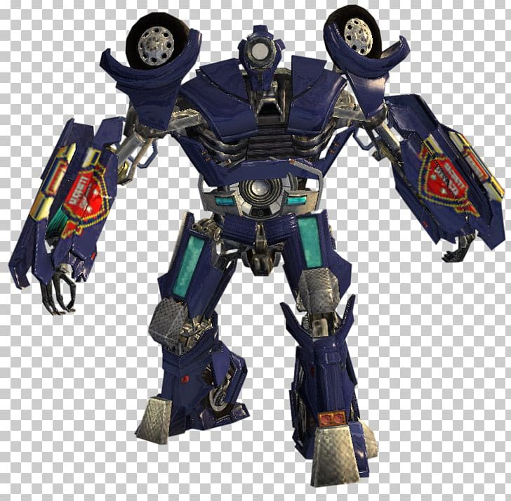 Transformers: The Game Optimus Prime Skids Drift PNG, Clipart.