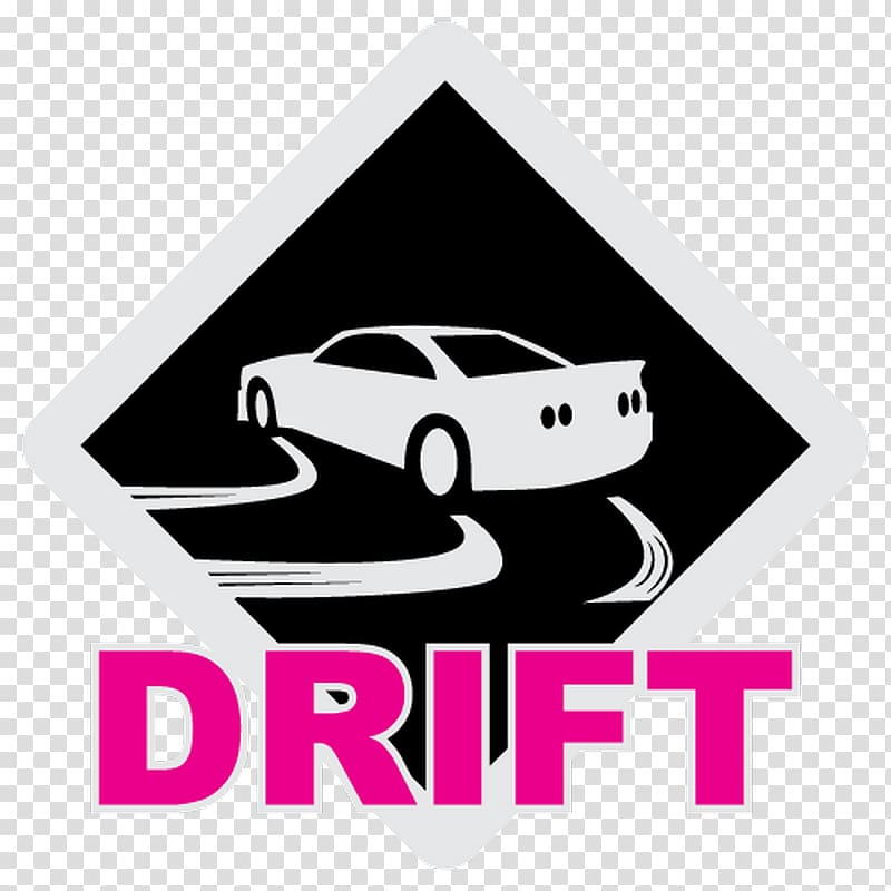 Car Drifting Cdr , car transparent background PNG clipart.