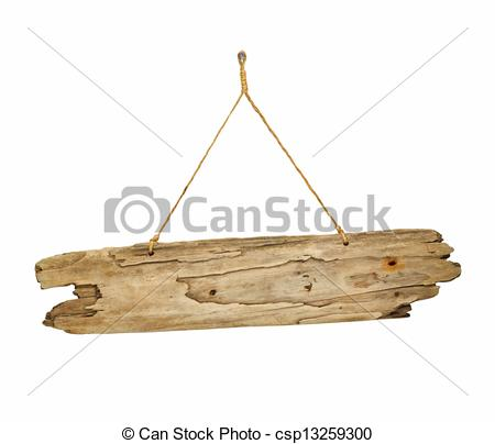 Driftwood Stock Photo Images. 4,179 Driftwood royalty free images.