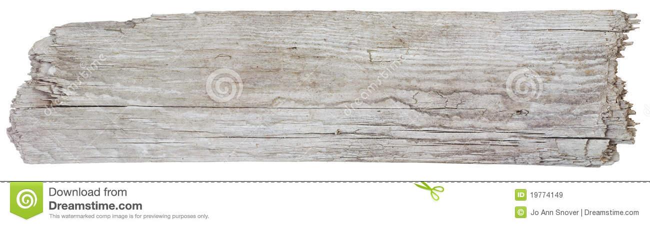 Driftwood clipart.