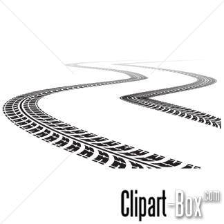 Drift clipart hd.