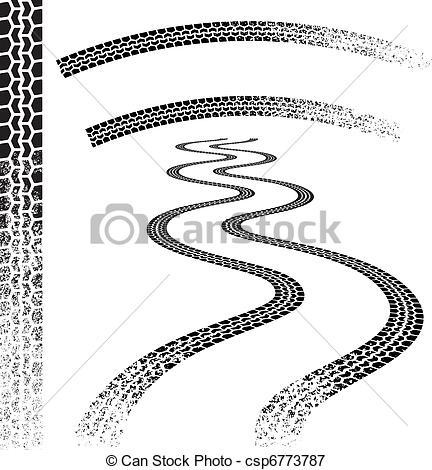 Drift Illustrations and Clip Art. 2,196 Drift royalty free.