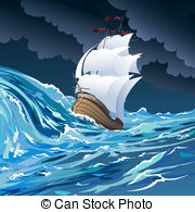 Drifting Illustrations and Clip Art. 2,193 Drifting royalty free.