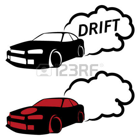 2,205 Drifting Stock Vector Illustration And Royalty Free Drifting.