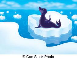 Drifting ice floe Illustrations and Clip Art. 11 Drifting ice floe.